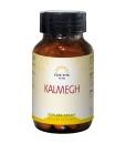 Kalmegh - bylinný přípravek se stejnými účinky jako nyní zakázaný Neem, který tak nahrazuje.