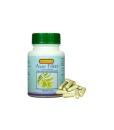 Siddhalepa Ayur Filter - podpora močových cest, 50 kapslí