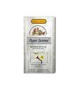 Siddhalepa Ayur Serene - bylinný čaj pro uvolnění stresu, 20 sáčků