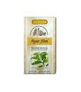 Siddhalepa Ayur Slim - bylinný čaj pro látkovou výměnu, 20 sáčků