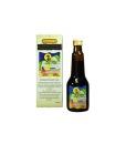 Siddhalepa Ayur bylinný tělový olej č. 24 Mahasiddhartha, 220 ml