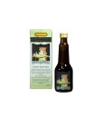 Siddhalepa Ayur bylinný tělový olej č. 26 Vishnueranda, 220 ml