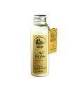 Siddhalepa Ayur tělové mléko - Body Lotion, 100 ml