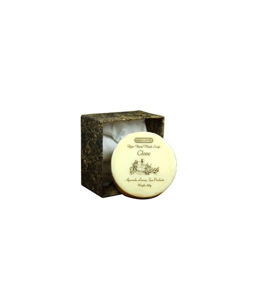 Siddhalepa Mýdlo Clove (hřebíček), 60 g