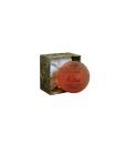 Siddhalepa Mýdlo Lothsumbulu, 60 g