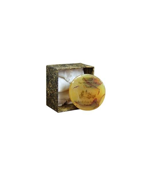 Siddhalepa Mýdlo Neem, 60 g
