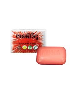 Siddhalepa Mýdlo Paboda, 90 g