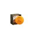 Siddhalepa Mýdlo Sandalwood (santalové dřevo), 60 g