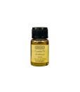Siddhalepa Santalové dřevo - esenciální olej, 10 ml