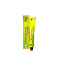 Siddhalepa Zubní pasta Supirivicky, 75 g