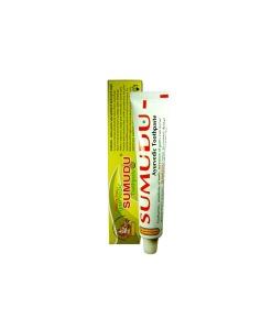 Siddhalepa Zubní pasta Sumudu, 75 g