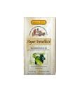 Siddhalepa Ayur Intellect - bylinný čaj pro koncentraci, 20 sáčků