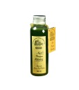 Siddhalepa Šampon Refreshing, 100 ml