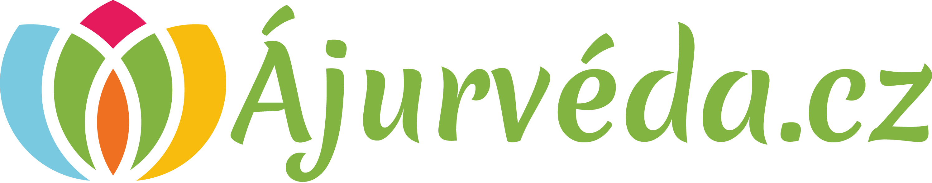 ajurveda_cz_logo