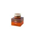 Inveda Omlazující denní krém s vyživující mandlí & levandulí, 50 ml