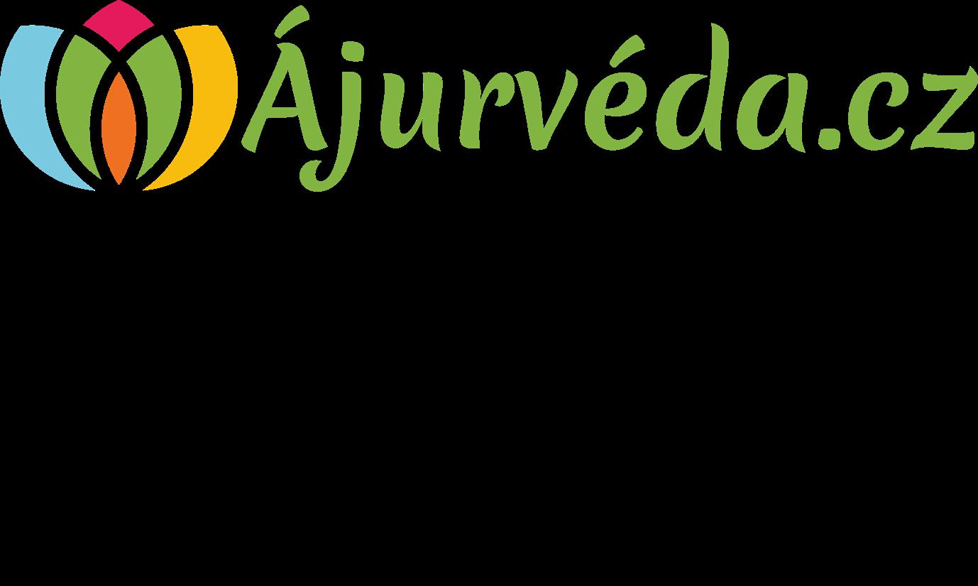 ajurveda_cz_logo_faktura
