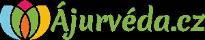 ajurveda_cz_logo_objednavkovy_email_300px