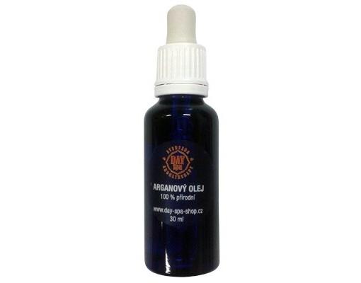 Arganový olej 30ml
