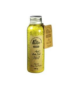 Siddhalepa Koupelová sůl Sensual, 100 g