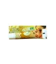 Siddhalepa Sujatha hydratační krém, 25 ml