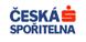gopay_Ceska_sporitelna_Platba24