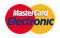 gopay_MasterCard_Electronic