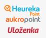 Uloženka / Heureka Point / AukroPoint
