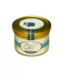 Dobré Ghí - přepuštěné máslo, 220 ml