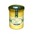 Dobré Ghí - přepuštěné máslo, 450 ml