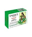Hesh Neem - mýdlo, 75 g