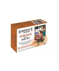 Hesh Shikakai - mýdlo, 75 g