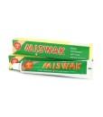 Dabur Miswak - zubní pasta, 100 g