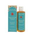 NeoVeda Cedarwood, Basil & Rosemary Shampoo - vlasový šampon Cedr, tulsi a rozmarýn, 200 ml