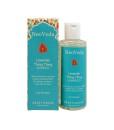 NeoVeda Lavender Ylang Ylang Shampoo - vlasový šampon Levandule Ylang Ylang, 200 ml