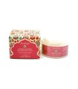 NeoVeda Skin Firming Night Cream - noční krém se santalem a šafránem, 50 ml