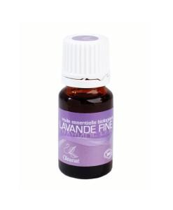 Oléanat Esenciální olej Levandule, bio, 10 ml