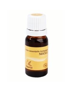 Oléanat Esenciální olej Niaouli, bio, 10 ml
