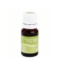 Oléanat Esenciální olej Tea Tree, bio, 10 ml