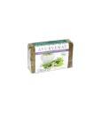 Oléanat Mýdlo 18bylinné, bio, 100 g