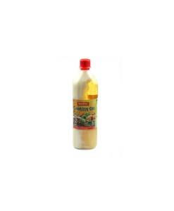 Palmový olej, 1 l