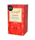 Pukka čaj Revitalizační, bio, 20 sáčků