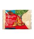 Sezam semínka, 100 g