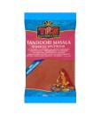 Tandoori Masala - směs koření, 100 g