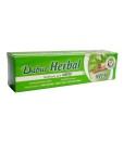 Dabur Herbal Neem - zubní pasta s neemem, 100 ml