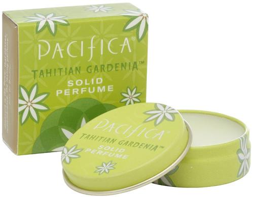 solid-perfume-tg 1