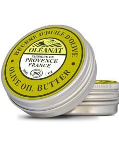 Olivové máslo 30 ml