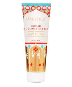 Pacifica Indian Coconut Nectar 2580