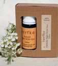 Tarika ayurvedic night oil