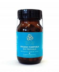Healing Nature - Triphala