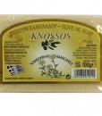 Knossos mýdlo heřmánek